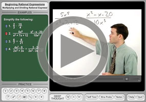 math worksheet : multiplying rational expressions : Multiplication And Division Of Rational Expressions Worksheets